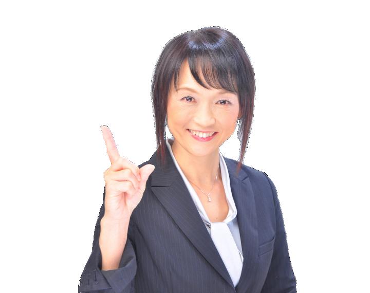 株式会社アライアンス|代表取締役上野 綾美イメージ