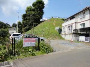 JR常磐線「取手」駅周辺 月極駐車場を掲載しました!!<br>詳しくは★「物件紹介・月極駐車場」をクリック願います。