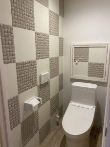 「サンクレイドル新守谷ヴィバーチェ 9階」新規お申込が入りました!!